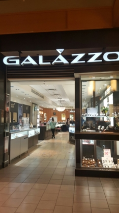 View Galazzo Joaillerie Inc's Pointe-Calumet profile