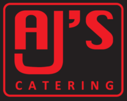 AJ's Valley Food Service - Buffets - 613-821-1445