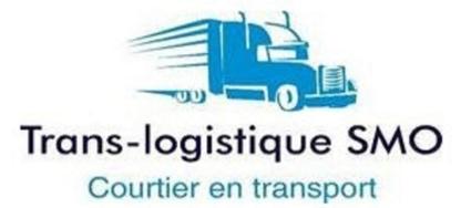 Trans-Logistique SMO - Transportation Service - 418-496-3836