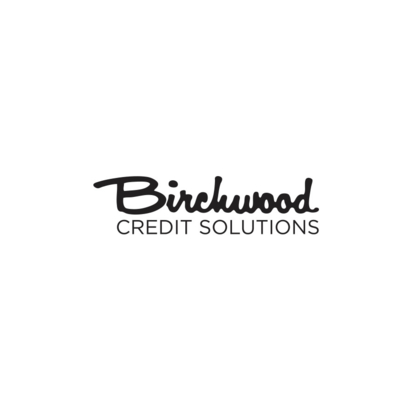Birchwood Credit Solutions - Credit & Debt Counselling - 1-877-676-7914