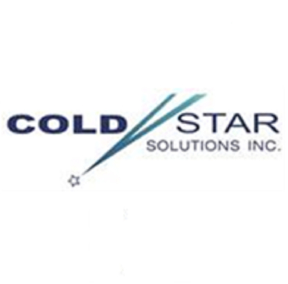 ColdStar Solutions Inc - Grocery Stores - 250-727-6011
