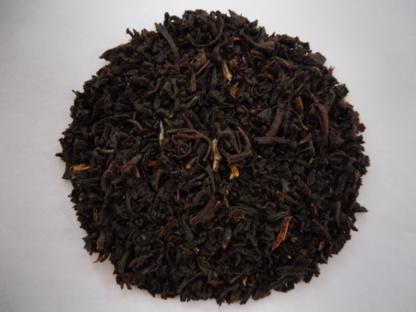 All Star Tea - 403-926-8851