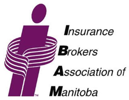 Baldwinson Agencies (1984) Ltd - Insurance Agents & Brokers - 204-889-2204
