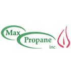Max Propane Inc - Bonbonnes et remplissage de gaz propane