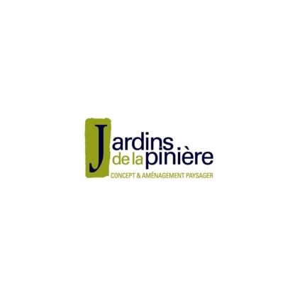 Les Jardins De La Pinière - Paysagistes et aménagement extérieur - 450-465-1319
