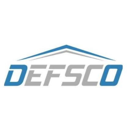 DEFSCO - Inspection de maisons