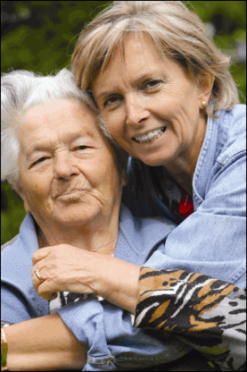 Premier Homecare Services - Home Health Care Service