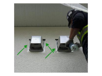 Next Level Caulking Ltd - Waterproofing Contractors - 778-707-9972