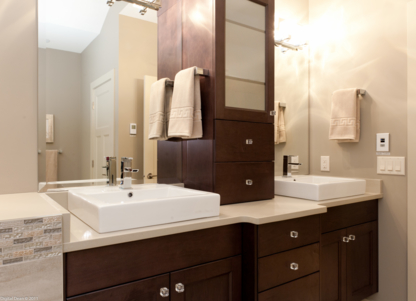Cabinet Makers In West Kelowna Bc Yellowpages Ca