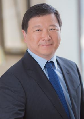 Tsuji Brian Edward Tadayoshi - Family Lawyers