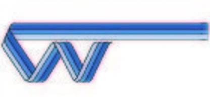 View K G Wardstrom Industrial Gas Equipment's Surrey profile
