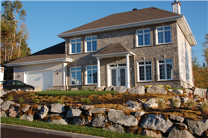 Portes et fenêtres à Chicoutimi QC | PagesJaunes.ca(MC)