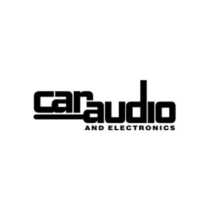 GTA Car Audio & Marine - New Auto Parts & Supplies - 416-508-6428