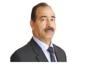 Mortgagebrokers.com Alfred D'Souza - Courtiers en hypothèque - 416-464-9544