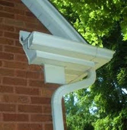 Expert Evestroughing - Eavestroughing & Gutters - 905-424-8475