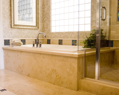Verolano - Fine Home Improvements - Home Maintenance & Repair