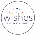Wishes the Party Store - Party Supplies