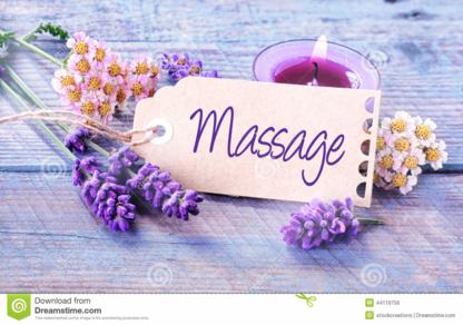 T & R Massage - Hairdressers & Beauty Salons