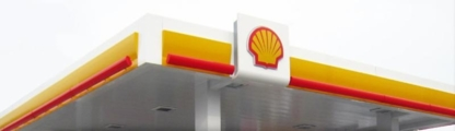 Shell - Convenience Stores - 418-775-2802