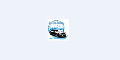 Lave-Auto Lanaudière - Lave-autos - 450-839-7677