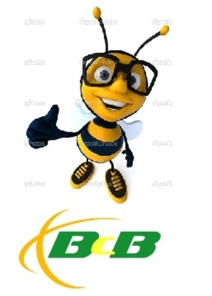 Busy Bee Logistics Ltd - Moving Services & Storage Facilities