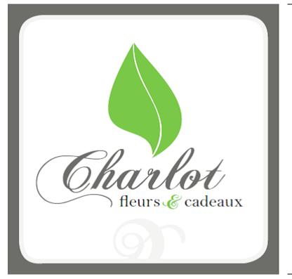 Charlot Fleurs & Cadeaux - Florists & Flower Shops