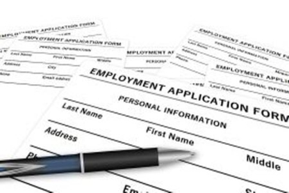 Bl Consulting Services - Employment Agencies - 416-321-6565