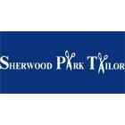 Sherwood Park Tailors - Tailors