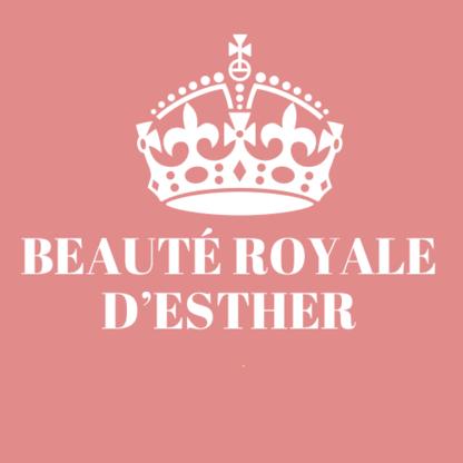 Beauté Royale d'Esther - Teeth Whitening Services