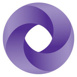 Grant Thornton Limited, Licensed Insolvency Trustees - Conseillers en crédit