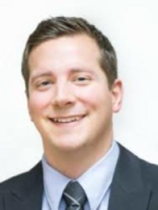 Matt Kippenhuck - Mortgage Broker - Courtiers en hypothèque