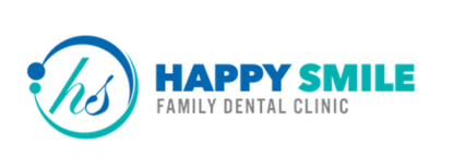 Happy Smile Family Dental Clinic - Teeth Whitening Services
