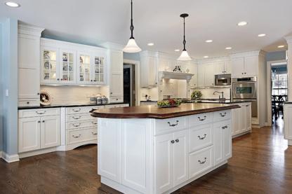 Gestion LP Construction - Home Improvements & Renovations