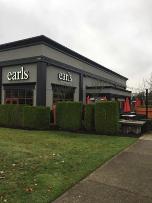 Earls - Restaurants