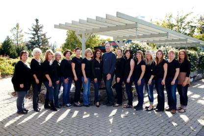 Olds Family Dental Clinic - Dentistes - 403-556-8818