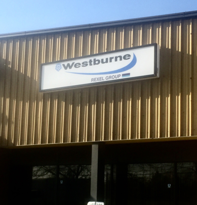 Westburne-Ontario in Oshawa ON | YellowPages ca™