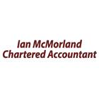 McMorland Ian - Accountants