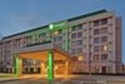 Holiday Inn Hotel & Suites Mississauga West - Meadowvale - Hotels - 1-877-654-0228