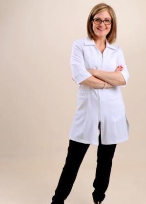 Voir le profil de Sophie Duchesneau Denturologiste - Saint-François