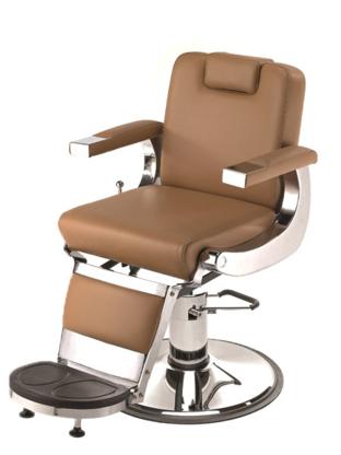 Salon Furniture Outlet - Furniture Stores - 647-998-9180