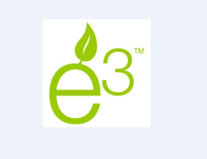 E3 Office Furniture & Interiors Inc - Vente et location de matériel et de meubles de bureaux