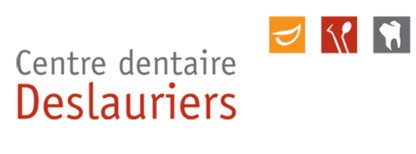 Centre Dentaire Deslauriers - Teeth Whitening Services - 450-347-2244
