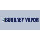 Burnaby Vapor - Port Coquitlam - Smoke Shops