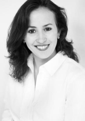 Dr Lynne Chadwick - Dentists - 613-938-8484