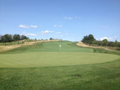 Lebovic Golf Club - Public Golf Courses - 905-727-4099