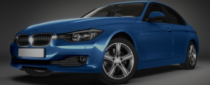 Hi-Tech Tinting Inc - Pare-brises et vitres d'autos - 780-454-8468