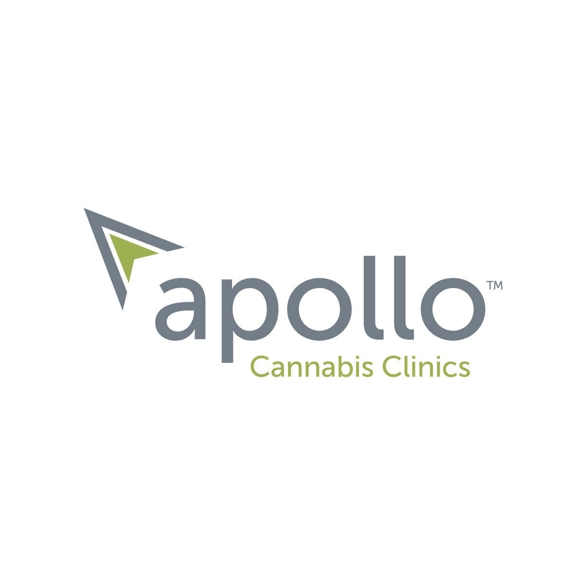 Apollo Cannabis Clinic (Online & Phone Appointments Only) - Medical Clinics
