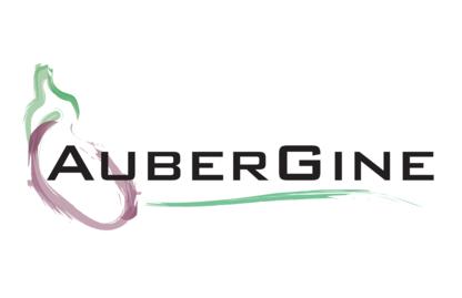 AuberGine  - Diététistes et nutritionnistes - 819-699-7391