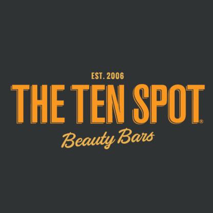 The Ten Spot West Kelowna - Salons de coiffure et de beauté - 778-755-6610