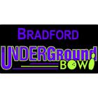 Voir le profil de The Bradford Underground Bowl - Markham